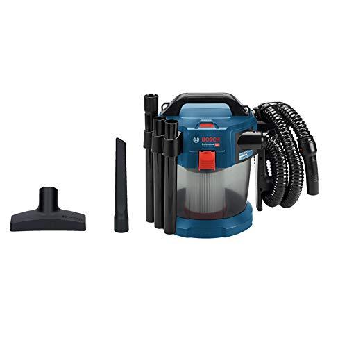 89 Punkte im Vergleich - der Bosch Aschesauger ohne Kabel GAS 18V-10 L