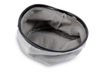 Der Aschesauger Filter ist verstopft? (3 Tipps gegen schnell verstopfte Aschefilter)